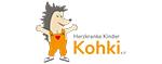 Kohki Logo